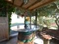casa_linda_pianoterra6
