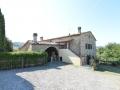 casa_linda_terrazza17