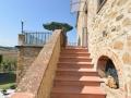 casa_linda_terrazza1